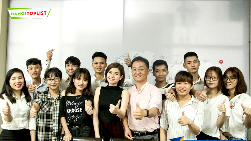 du-hoc-dai-loan-vinahure-hanoitoplist-1
