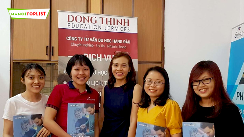 du-hoc-dong-thinh-hanoitoplist