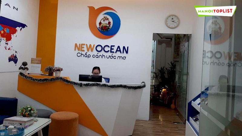 du-hoc-singapore-new-ocean-hanoitoplist