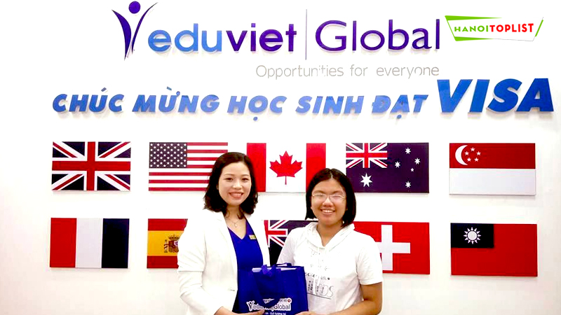 eduviet-global-hanoitoplist