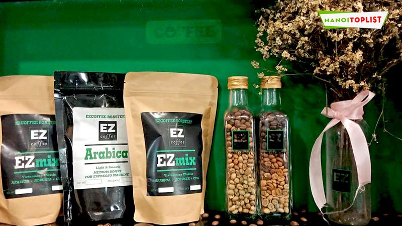 ez-coffee-hanoitoplist