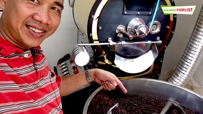 gia-cong-cafe-hanoitoplist