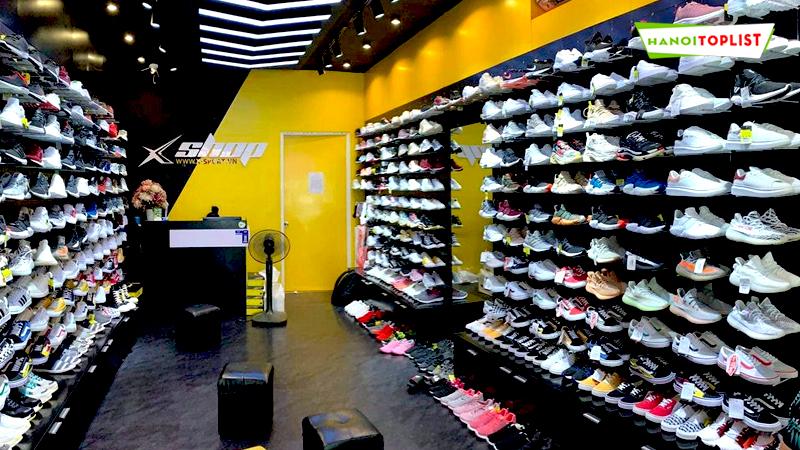 giay-sneaker-x-shop-hanoitoplist