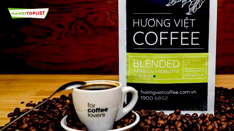 huong-viet-cafe-hanoitoplist