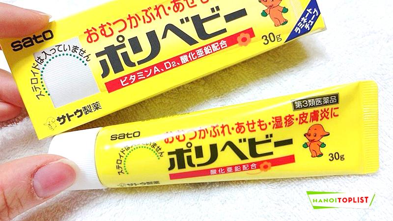 japanbaby-hanoitoplist