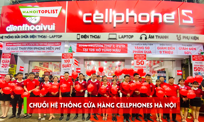 kham-pha-chuoi-he-thong-cua-hang-cellphones-ha-noi