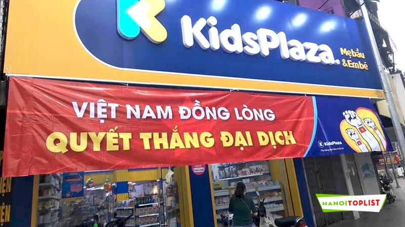 kids-plaza-hanoitoplist