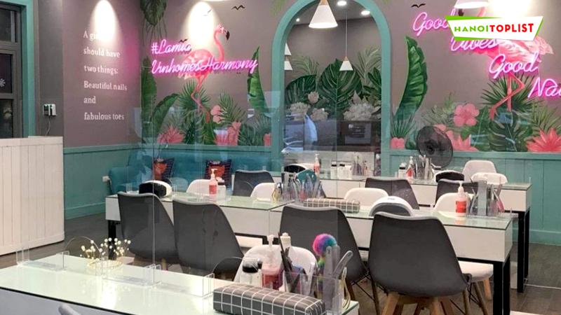 lamia-beauty-boutique-hanoitoplist