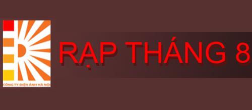 lich-chieu-phim-rap-thang-8-tai-ha-noi.jpg