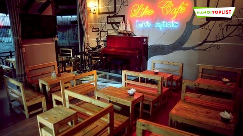 like-cafe-hanoitoplist