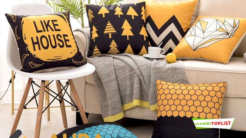 love-house-decor-hanoitoplist