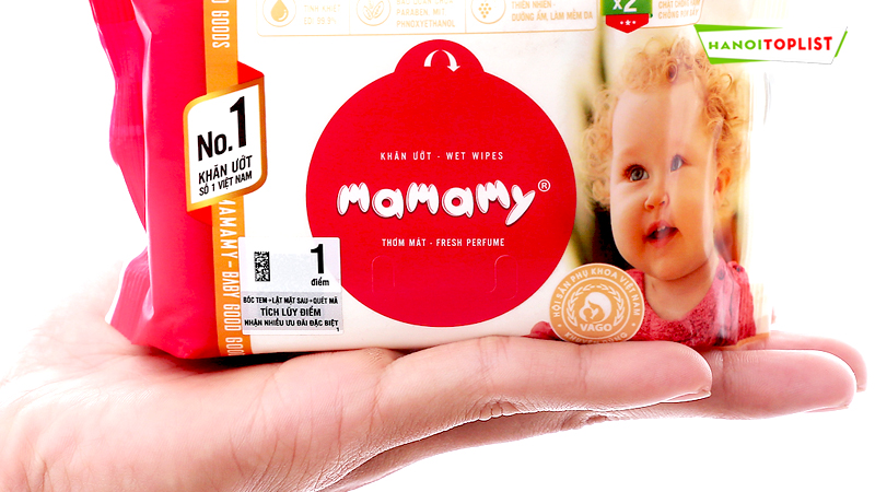 mamamy-hanoitoplist