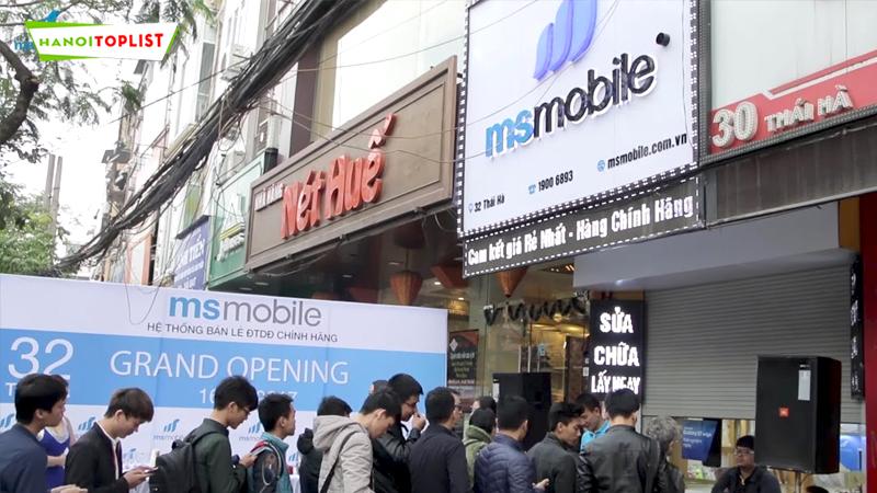 ms-mobile-hanoitoplist