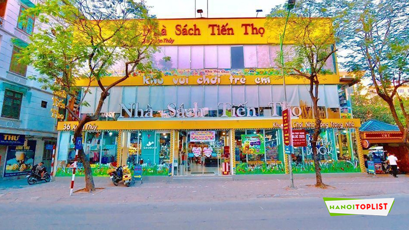 nha-sach-tien-tho-hanoitoplist