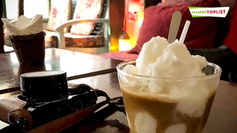 nola-cafe-hanoitoplist