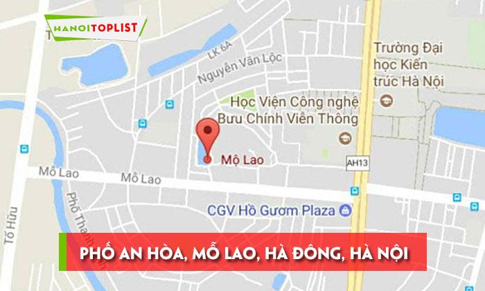 pho-an-hoa-phuong-mo-lao-quan-ha-dong
