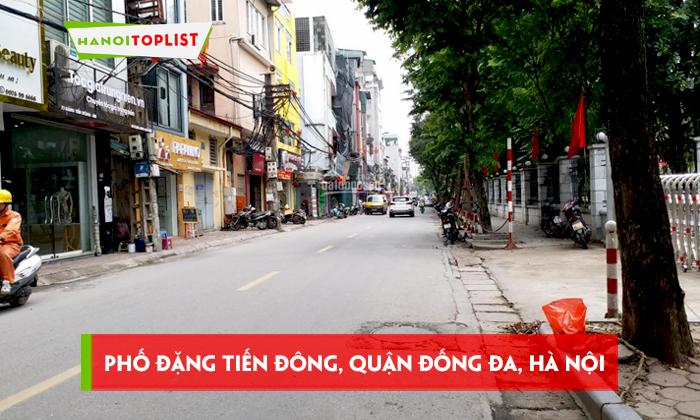 pho-dang-tien-dong-quan-dong-da-ha-noi