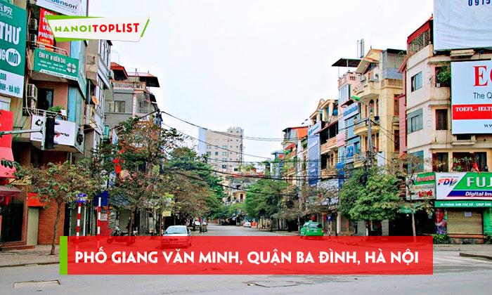 pho-giang-van-minh-quan-ba-dinh-ha-noi