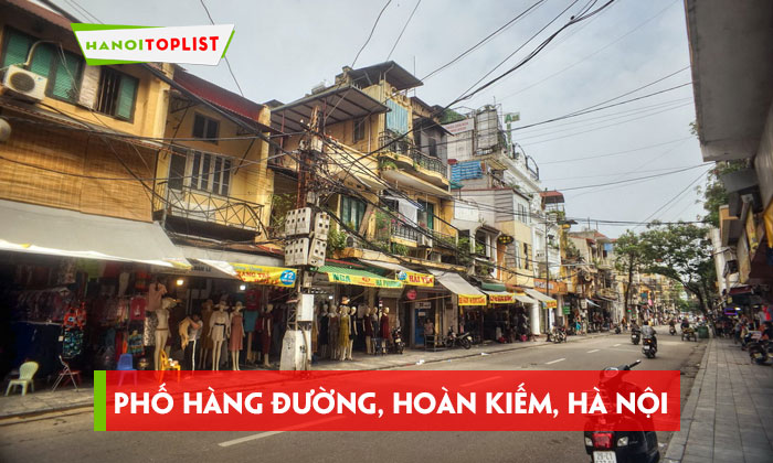 pho-hang-duong-quan-hoan-kiem-ha-noi