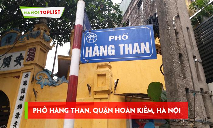 pho-hang-than-quan-hoan-kiem-ha-noi