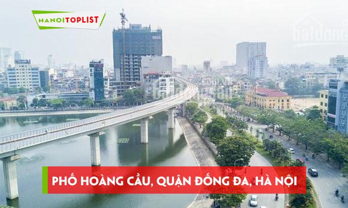 pho-hoang-cau-quan-dong-da-ha-noi