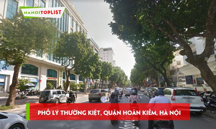 pho-ly-thuong-kiet-quan-hoan-kiem-ha-noi