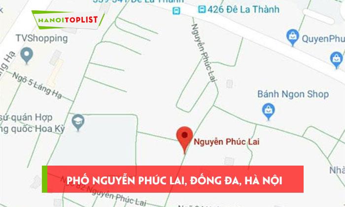 pho-nguyen-phuc-lai-quan-dong-da-ha-noi