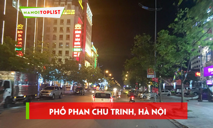 pho-phan-chu-trinh-quan-hoan-kiem-ha-noi