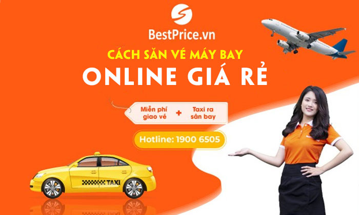 san-ve-may-bay-online-gia-re