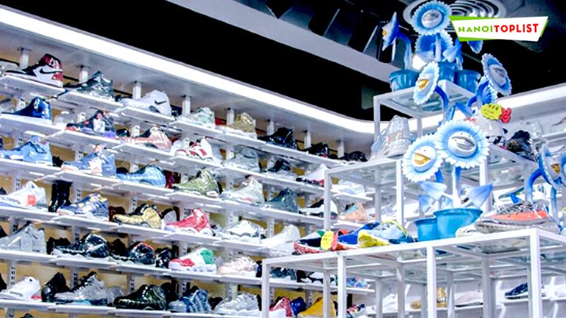 shop-authentic-shoes-ha-noi-hanoitoplist