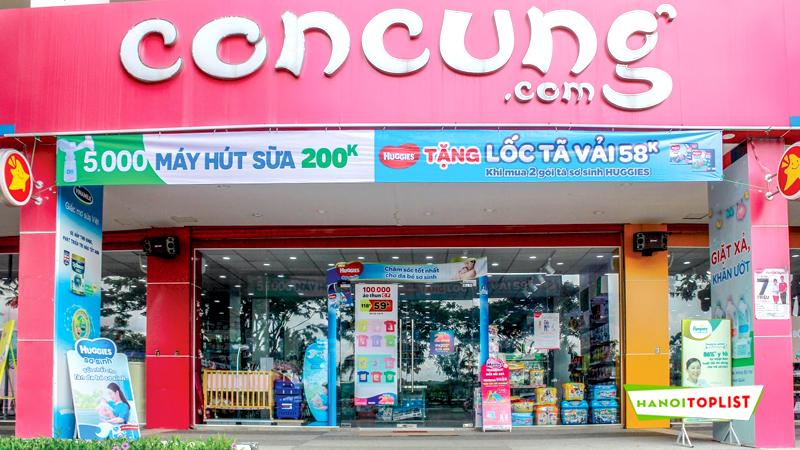 shop-con-cung-hanoitoplist