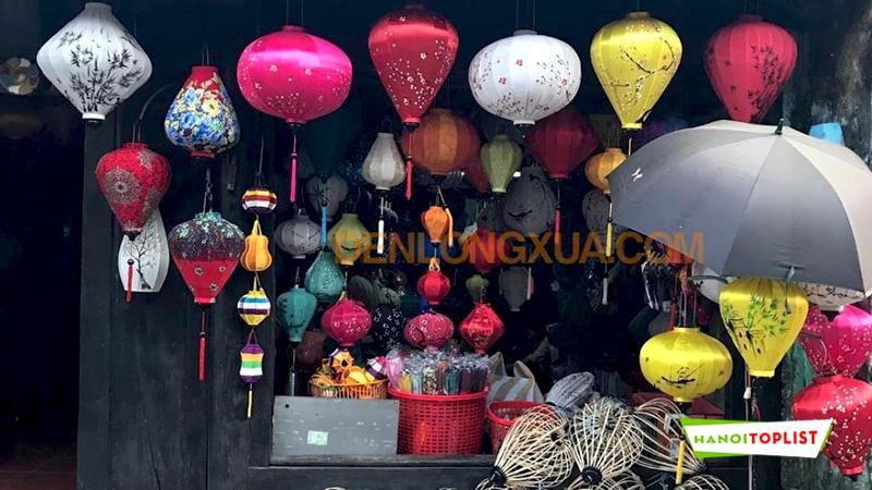 shop-den-long-xua-hanoitoplist
