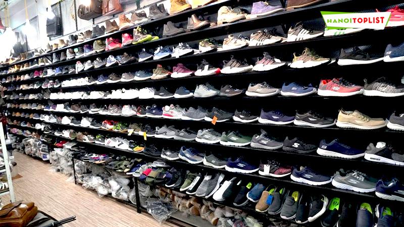 shop-la-sneaker-hanoitoplist