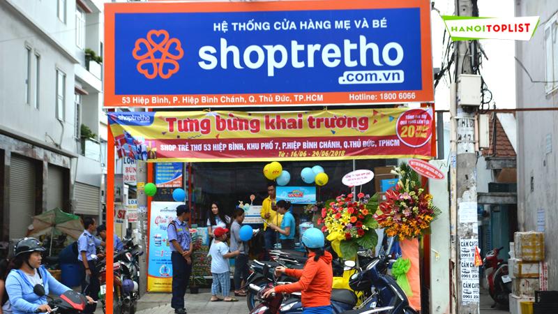 shop-tre-tho-hanoitoplist