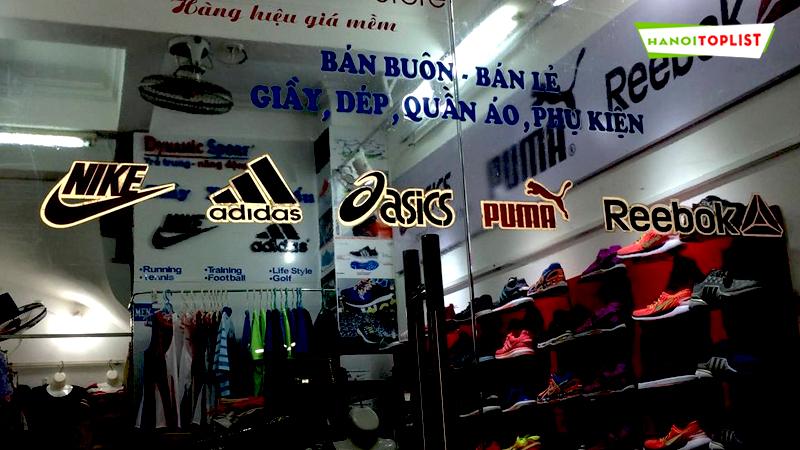 sneaker-dymanic-store-hanoitoplist