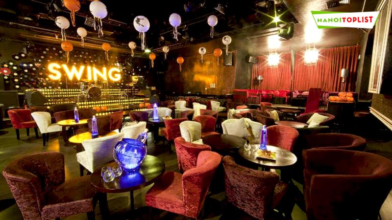 swing-lounge-hanoitoplist