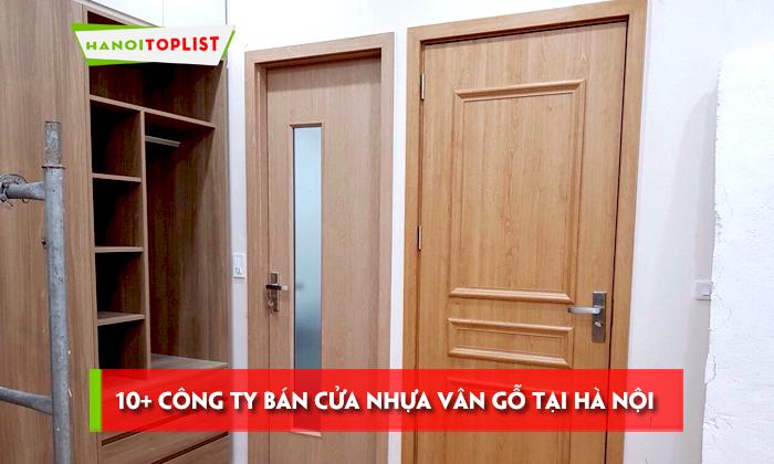 top-10-cong-ty-ban-cua-nhua-van-go-tai-ha-noi-uy-tin