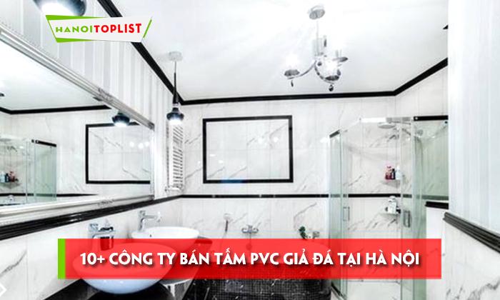 top-10-cong-ty-ban-tam-pvc-gia-da-tai-ha-noi-re-uy-tin