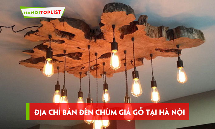 top-10-dia-chi-ban-den-chum-gia-go-tai-ha-noi-re-uy-tin