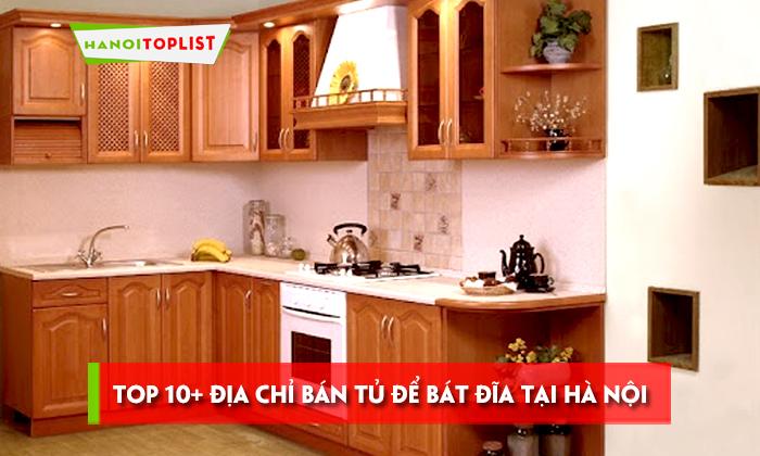 top-10-dia-chi-ban-tu-de-bat-dia-tai-ha-noi-uy-tin-chat-luong