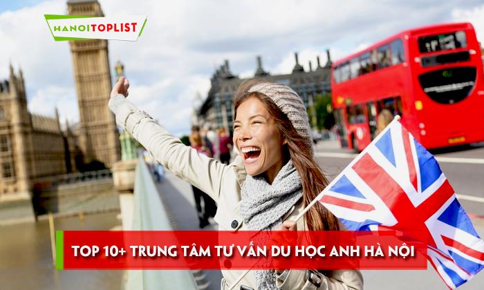 top-10-trung-tam-tu-van-du-hoc-anh-ha-noi
