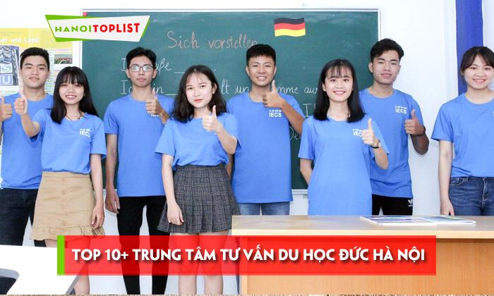 top-10-trung-tam-tu-van-du-hoc-duc-ha-noi-uy-tin-nhat