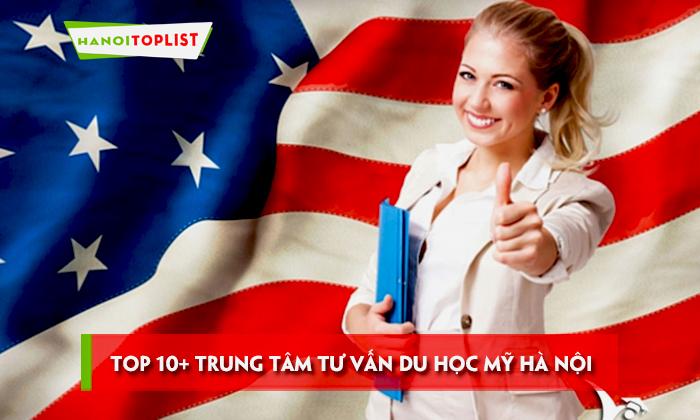 top-10-trung-tam-tu-van-du-hoc-my-ha-noi
