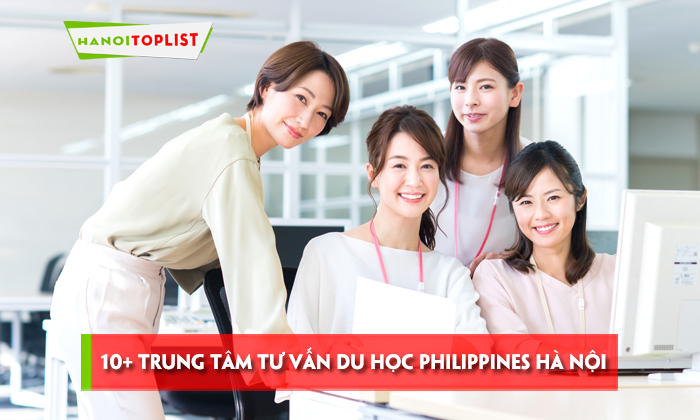 top-10-trung-tam-tu-van-du-hoc-philippines-ha-noi-uy-tin