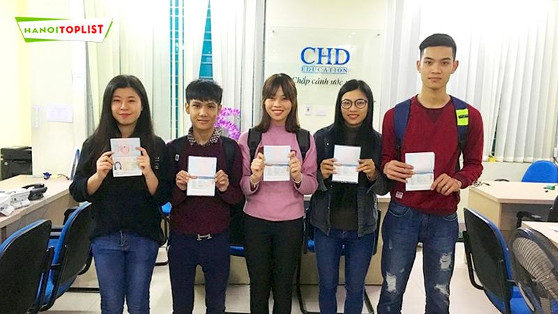 trung-tam-chd-education-hanoitoplist