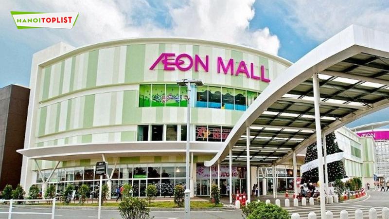 trung-tam-thuong-mai-aeon-mall-long-bien-hanoitoplist