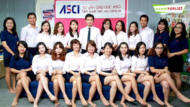 tu-van-du-hoc-asci-group-hanoitoplist