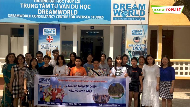 tu-van-du-hoc-philippines-dream-word-hanoitoplist