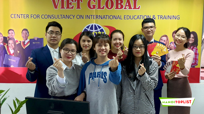 tu-van-du-hoc-viet-global-hanoitoplist