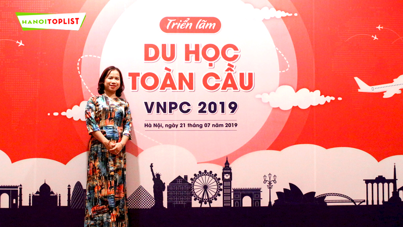 tu-van-du-hoc-vnpc-hanoitoplist-1